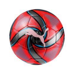Fotbalový míčPUMA Future