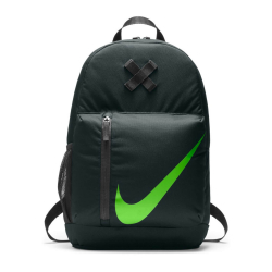 NIKE Element Fir/Outdoor Green/Lime Blast