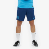 NIKE FC Barcelona Dri-FIT Squad Blue/Vivid Sky/Equator