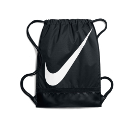 NIKE Academy Black/White