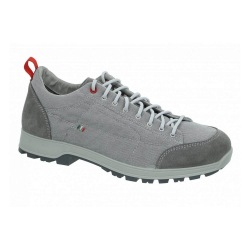 HIGH COLORADO Florenz Canvas Grey