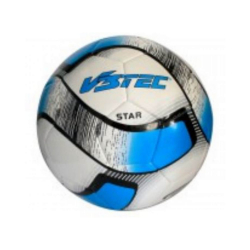 V3TEC Star White/Blue/Black