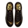 NIKE Vapor 12 PRO FG Black/Gold
