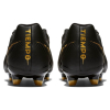 NIKE Legend 7 Academy FG Black/Gold