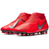NIKE Phantom VSN Academy DF FG/MG Red