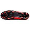 NIKE Phantom Venom Academy FG Bright Crimson/Black