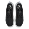 NIKE Air Max Motion 2 Black/White