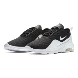 Tenisky NIKE Air Max Motion 2 Black/White