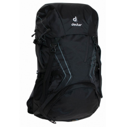 Batoh DEUTER Mountain Air 32 Black