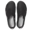 CROCS Swiftwater Mesh Wave M Black/Slate Grey