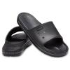 CROCS Crocband III Slide Black