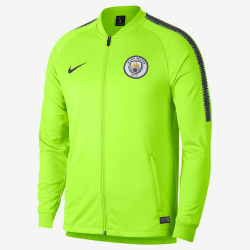 Mikina NIKE Manchester DRY
