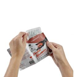 Vyhrievacie vankúšiky THERM-IC Pocket Warmer - výdrž až 8 hodín