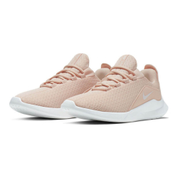 Obuv NIKE Viale Washed Pink