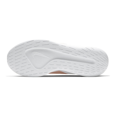 NIKE Viale Washed Coral/White/Pale Ivory