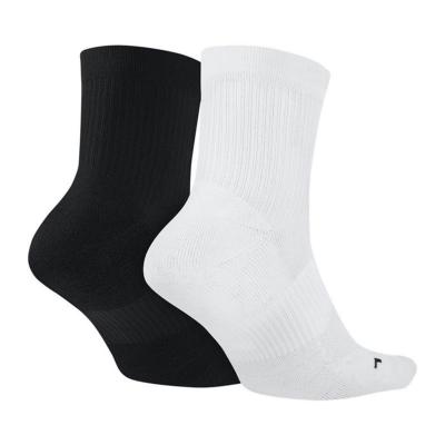 NIKE Multiplier Ankle Multi-Color