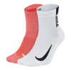 NIKE Multiplier Ankle Multi-Color
