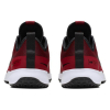 NIKE Varsity Complete Gym Red/Black