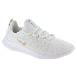 NIKE Viale Summit White