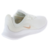 NIKE Viale Summit White/Rose Gold