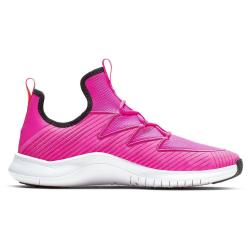 NIKE Free TR 9 Laser Pink