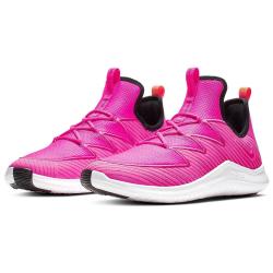 Tenisky NIKE Free TR 9 Laser Pink