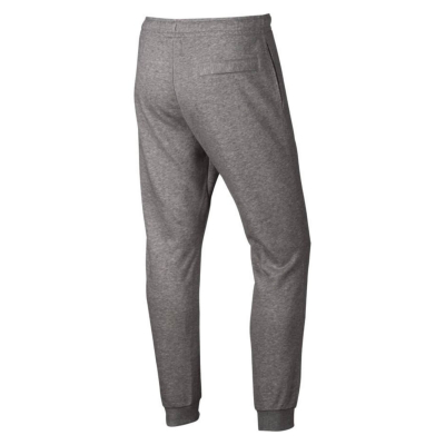 NIKE M NSW Jogger FT Club