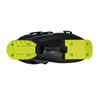 DALBELLO Panterra MX 90 MS Black/Green