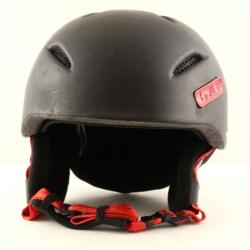 BOLLÉ Black/Red