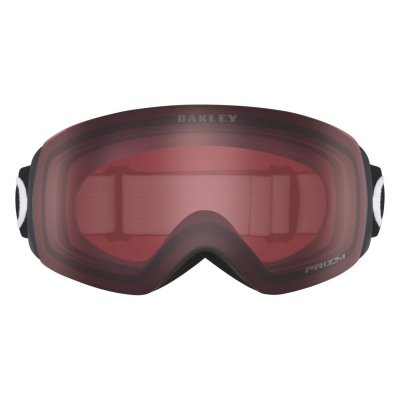 OAKLEY Flight Deck XM Matte Black w/ Prizm Rose