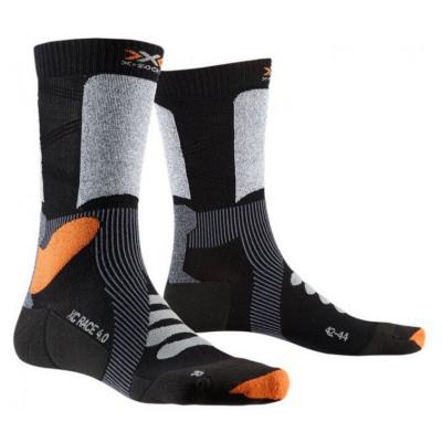 Ponožky X-BIONIC X-SOCKS X-Country Race 4.0