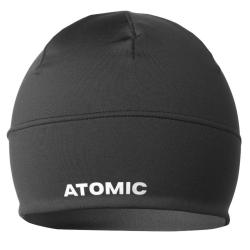 Technická čepice ATOMIC Alps Tech Beanie Black