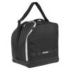 ATOMIC Boot & Helmet Bag Cloud Black/Silver Metallic