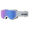 ATOMIC Savor S Photo White
