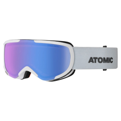 ATOMIC Savor S Photo White
