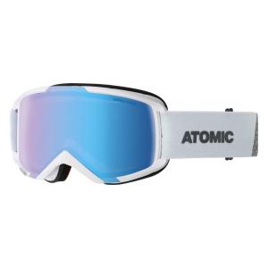 Fotochromatické okuliare ATOMIC Savor Photo White