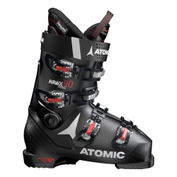 Lyžáky ATOMIC Hawx Prime 90 Black/Red