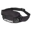 ATOMIC Thermo Bottle Belt Black/White
