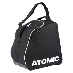 Vak na lyžiarky ATOMIC Boot Bag 2.0 Black/White
