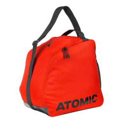Vak na lyžiarky ATOMIC Boot Bag 2.0 Bright Red/Black