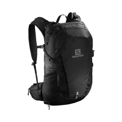 Batoh SALOMON Trailblazer 30 Black/Black