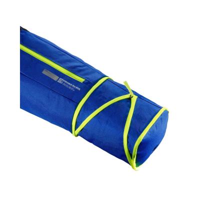 SALOMON Skiba Race 1 Pair Blue