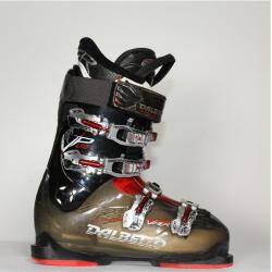 Jazdené bazarové lyžiarky DALBELLO Viper LTD
