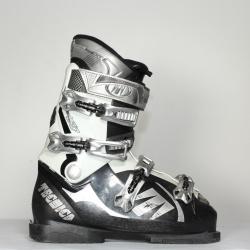 Jazdené bazárové lyžiarky TECNICA Vento 60