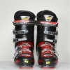 NORDICA Cruise 80 S red