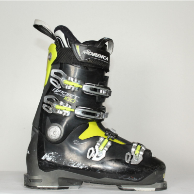 NORDICA Sport Machine 100R