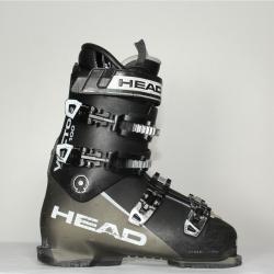 Jazdené bazárové lyžiarky HEAD Vector Evo 100