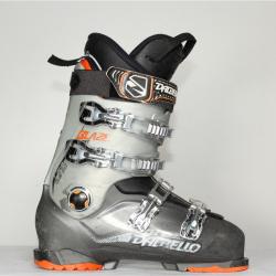 Jazdené bazarové lyžiarky DALBELLO Blaze Sport LTD