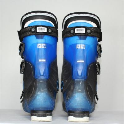SALOMON X Pro R 90 blue