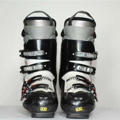 SALOMON Mission R 70